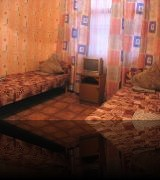 Гостиница ЛИДИЯ 5